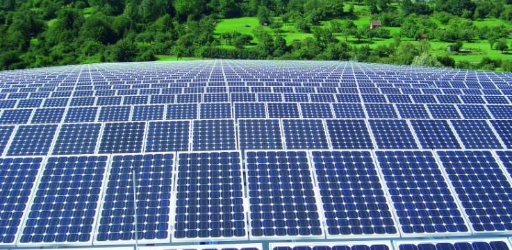 Instalatorii autorizati in Programul  de instalarea sistemelor de panouri fotovoltaice  2019 trebuie sa indeplineasca urmatorele conditii :