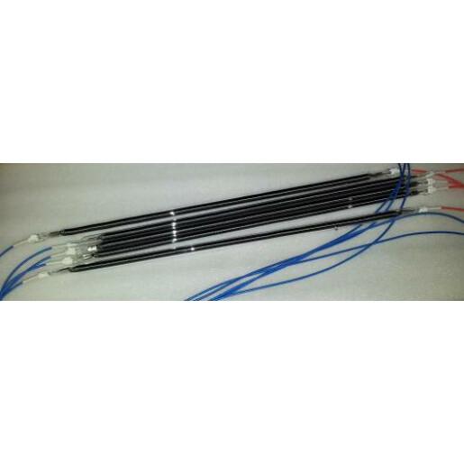 Lampa de schimb AIRFEL 500-1500W