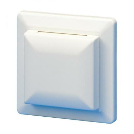Senzor de temperatură ambientală ETF 944/99 H