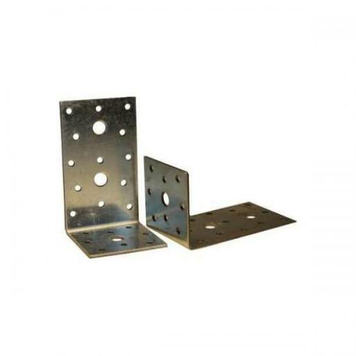Suporti de fixare pentru colectori solari pentru tigla metalica