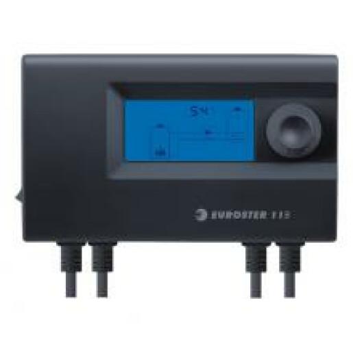 Termostat electronic Pompa ACM Euroster 11 B