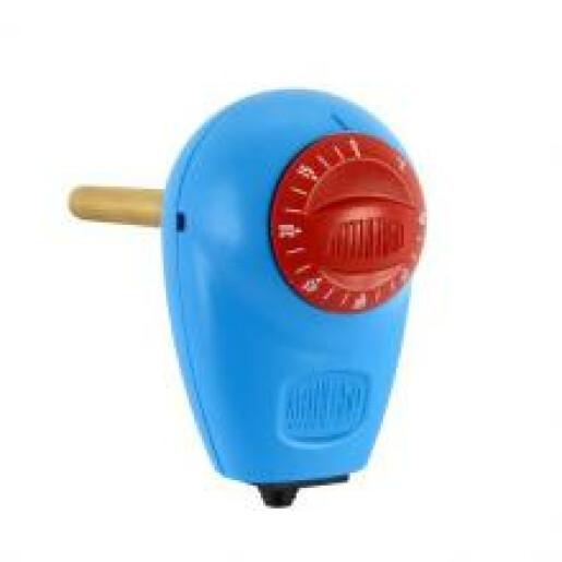 Termostat mecanic de contact ARTH100 1/2