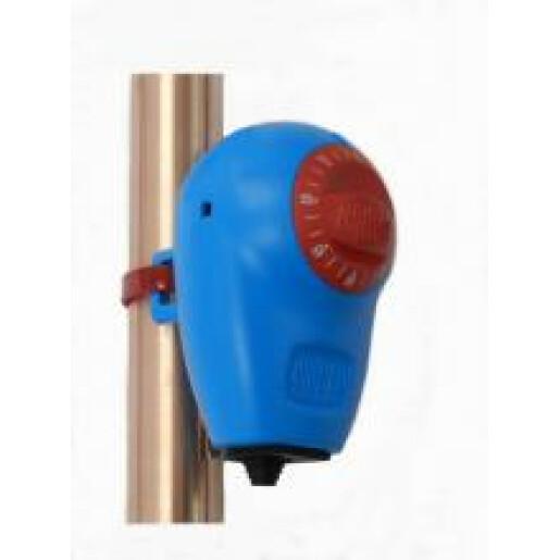 Termostat mecanic de contact ARTH300
