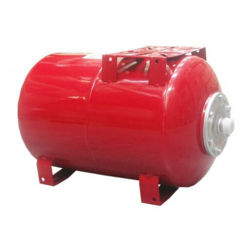 Vas expansiune 24 L hidrofor 10 BAR