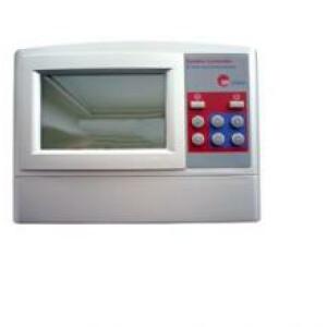 Automatizare solara SR618C6
