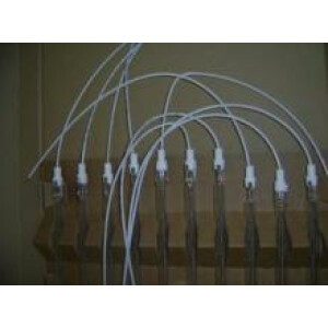Lampa de schimb carbon DELEX IRC 2000W