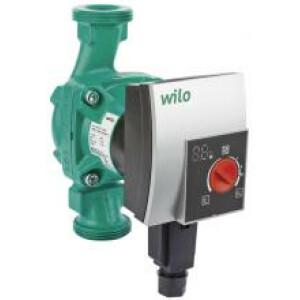 Pompa recirculare WILO Yonos Pico 25/1-6