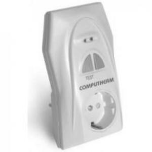 Repetitor semnal radio Computherm Q2 RF