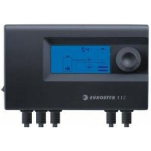 Termostat electronic  pompa  Euroster 11 z