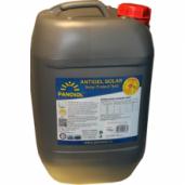 Antigel pentru instalatii solare PANOSOL - 28 C* preparat 5kg