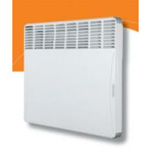 Convector electric Atlantic F117  500W design
