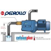 Hidrofor Perdrollo JSWm 1BX+Easy Press