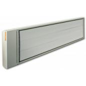 Panou radiant infrarosu industrial de inalta temperatura Ecosun S+ 3600W