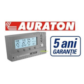 Auraton S14