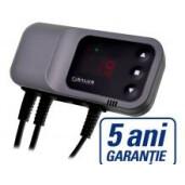 Termostat control pompa ACM SALUS PC11W