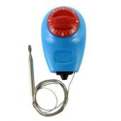 Termostat mecanic de contact cu senzor de imersie ARTH097