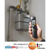 Detector gaze portabil TESTO 317-2