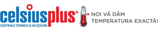 Celsius Plus